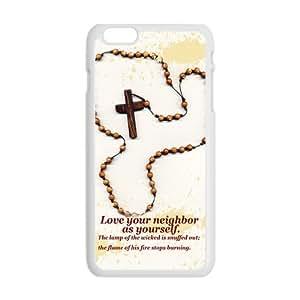 catholic funeral Phone Case for Iphone 6 Plus