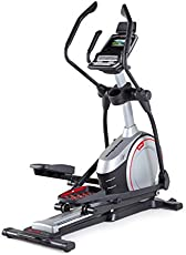 Nordictrack Elite 7700 Treadmill Reviews 2019 Is It Reliable To Buy