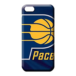 iphone 5c phone back shells Designed Series Hot Style indiana pacers nba basketball