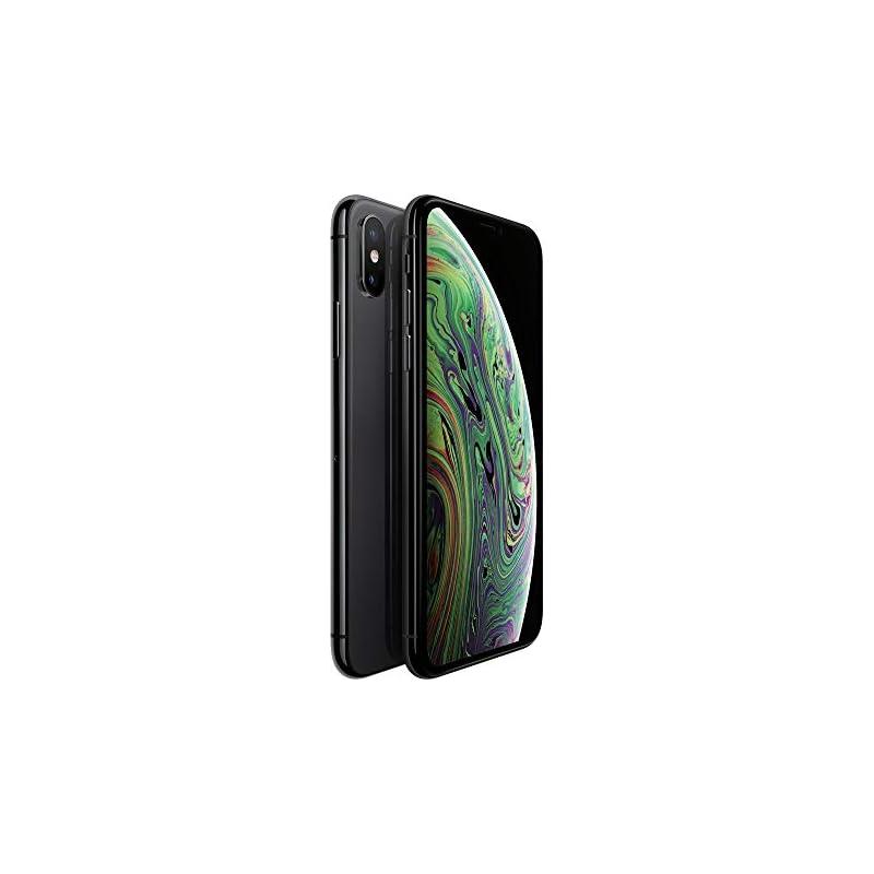 apple-iphone-xs-max-65-smartphone