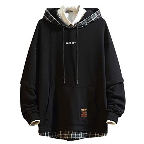 Ut Halloween Jersey (Men's Tops Casual Fashion Outwear Hoodie Long Sleeves)