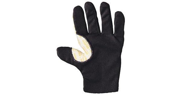 Decade 49031 Glove Liner Full-Finger Left Hand XS-M