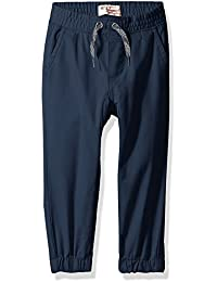 Penguin Boys' Twill Pant (More Styles Available)
