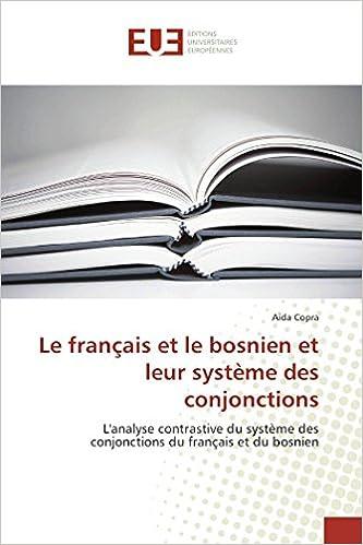 aida32 francais