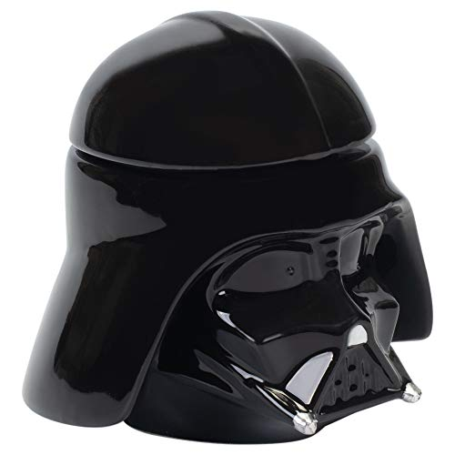 ICUP Officially Licensed Star Wars Black Darth Vader for sale  Delivered anywhere in USA