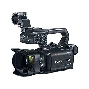 Flashandfocus.com 41CgvGBHwzL._SS300_ Canon XA11 Professional Camcorder