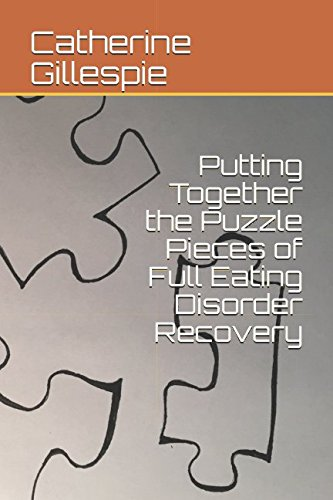 Putting Together the Puzzle Pieces of Full Eating Disorder Recovery