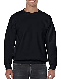 96cd7285e Sweatshirts Men Clothing | Amazon.com