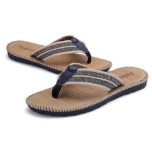 a555af778 Novel Harp Summer slippers