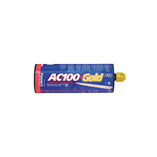 adhesive-anchoring-system-ac100-28-oz