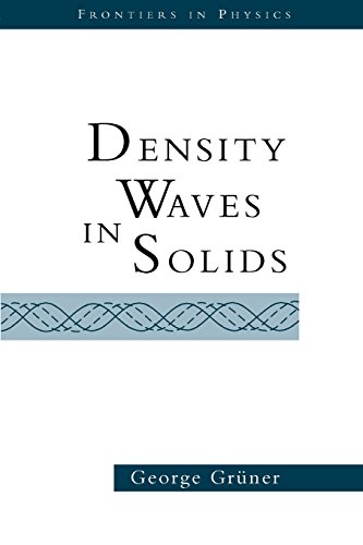 Top 9 best density waves in solids for 2019
