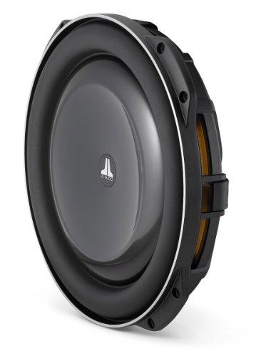 13TW5V2-4 - JL Audio 13.5
