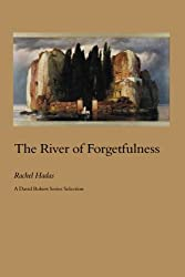 The River of Forgetfulness