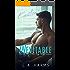 Inevitable (The Key West Series Book 2)