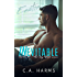 Inevitable (The Key West Series Book 2)