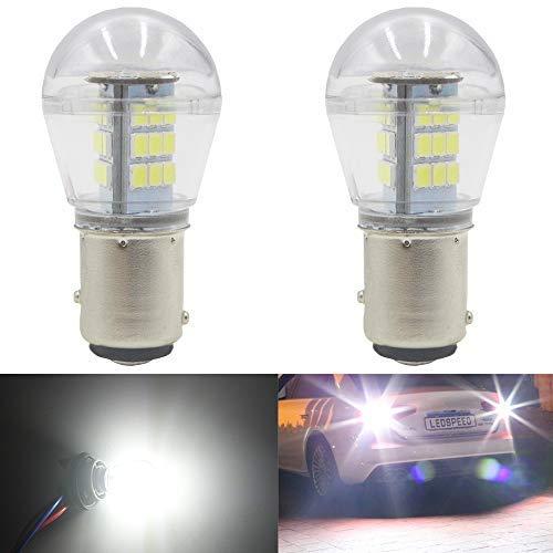 2357 Led Light Bulb in US - 9