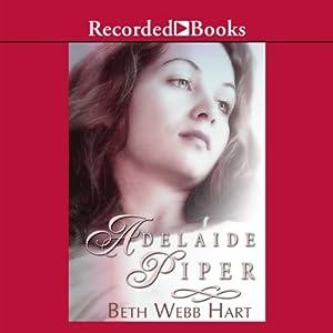 Adelaide Piper Audiobook