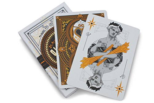 olympia-playing-cards