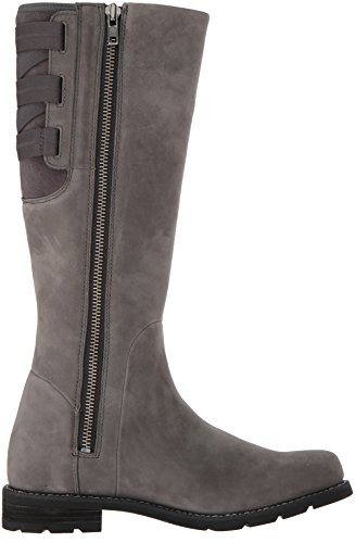 H2O H2O Ariat Boot Clara Ariat Storm Clara Boot Ariat Storm 07P4qEPw
