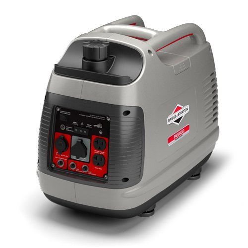 Buy small generator for the money