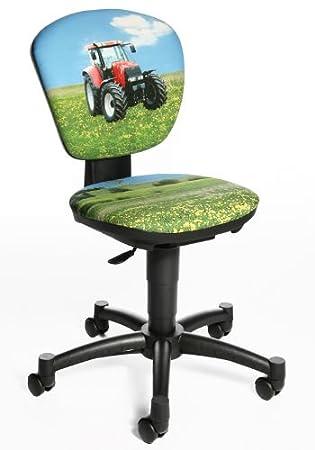 drehstuhl traktor bestseller shop f r m bel und einrichtungen. Black Bedroom Furniture Sets. Home Design Ideas