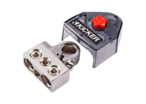 kicker-bt4-positive-negative-competition-battery-terminal-with-1-0-8-gauge-and-4-8-gauge-output