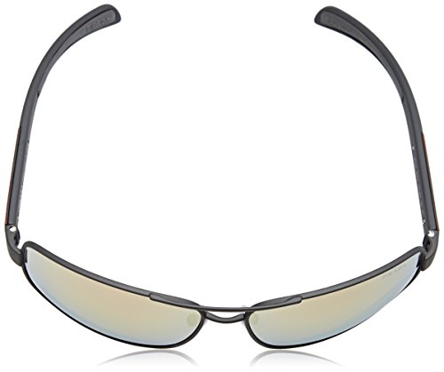 RUBBER Sport 54IS PS Sonnenbrille GREY Prada 7HvqcaTwnq