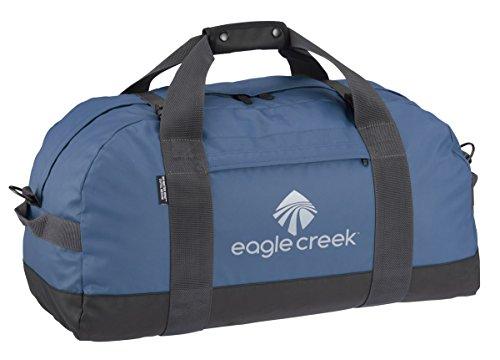 eagle-creek-travel-gear-no-matter-what-flashpoint-medium-duffel-slate-blue-one-size