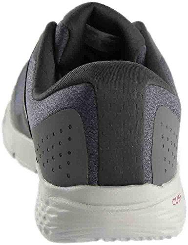 New Balance Men's Ma365v1 Cush + Walking Shoe Photo #3