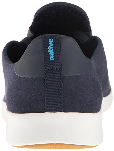 Shlwht Native Unisex Natrb Rgtabl Sneaker Apollo Fashion Moc Y8fYqr