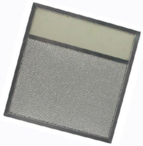 883093 610050 1017892 883103 14210156 NewPowerGear Range Hood Filter Replacement For WP8190232 8190232 883149