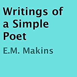 Writings of a Simple Poet