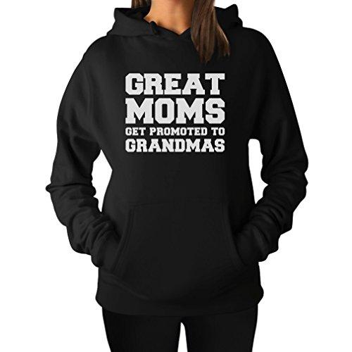 Grandmother Sweatshirt - 8