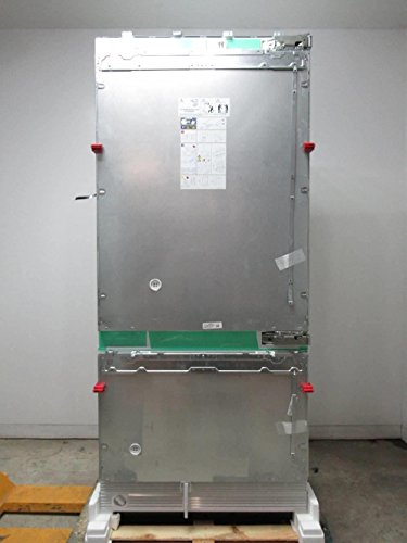 """Thermador Freedom Collection 36"""" Built-In Bottom Mount Refrigerator T36IB900SP"""