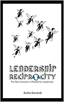 example of a relational leader The relational model relational leadership is defined as a relational process of people together attempting to accomplish change or make a difference to benefit the common good.