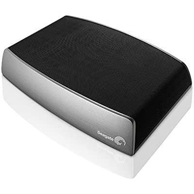 old-model-seagate-central-4tb-personal