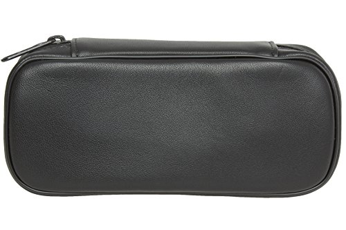 Martin Wess Classic 2 Pipe Bag - P92 by Martin Wess