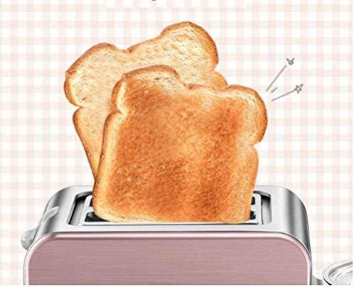 Multifunctionele Broodrooster, Huishoudelijke Toaster, eest, gestoomde ei, gebakken ei Ontbijt Machine, erg handig AQUILA1125
