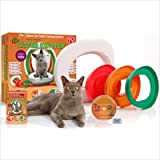 Litter Kwitter Toilet Training System, My Pet Supplies