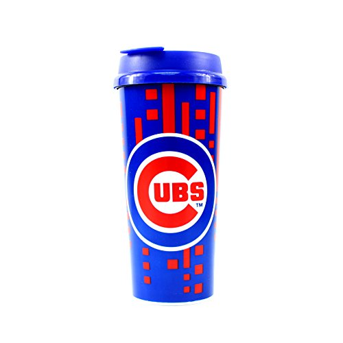 Chicago Cubs Travel Mugs Price Compare