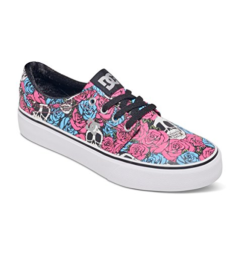 DC Shoes Trase x U