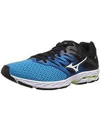 Men's Wave Shadow 2 Running Shoe