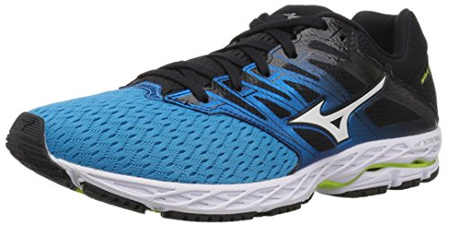 Mizuno Men s Wave Shadow 2 Running Shoe