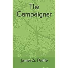 The Campaigner