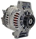 03 cavalier alternator - Quality-Built 13944 Premium Quality Alternator