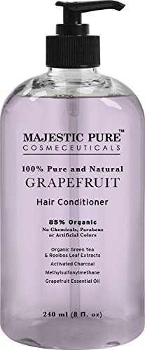 majestic-pure-hair-conditioner-for-damaged-hair-pink-grapefruit-natural-conditioner-85-organic-8-flu