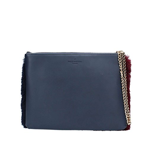 Borse Navy Boutique Borse Accessori a London mano 127227 e Pauls TU Burgundy tYdwzAqY