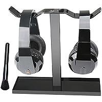 MOCREO Headphone Hanger, Headphone Stand, Headset Stand...