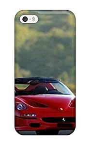 fashion case Beck amelia stanley's Shop iphone 6 4.7 case cover Slim Cars News And 7POCsSBkU7z Images protective case cover