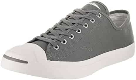 Shopping100 Or Women Nugenix Converse Clothing To200 15FJcluTK3
